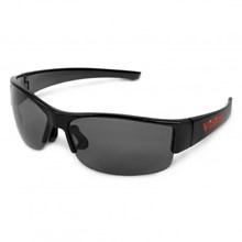 Quattro Sunglasses 108510