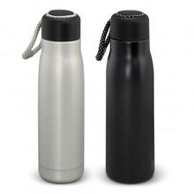 Halifax Vacuum Bottle 118925