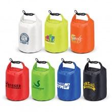 Nevis Dry Bag - 10L 114083