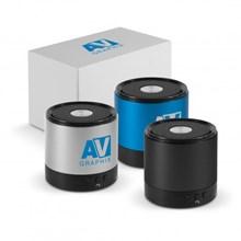 Polaris Bluetooth Speaker 107692