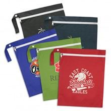Brighton Wet Bag 115963