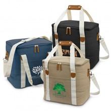 Canvas Cooler Bag 116660