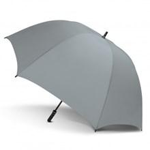PEROS Eagle Umbrella - Silver 202699