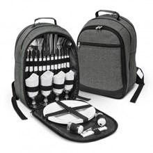 Arcadia Picnic Backpack 112790