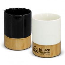Kismet Coffee Mug 118937