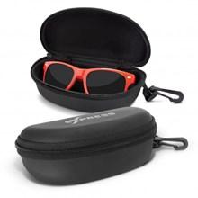 Montego Sunglass Case 115864