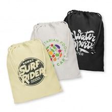 Cotton Gift Bag - Medium 111805