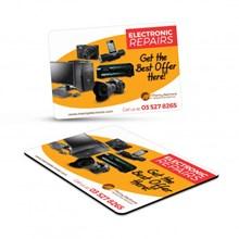 Fridge Magnet 130 x 90mm - Rectangle 112298