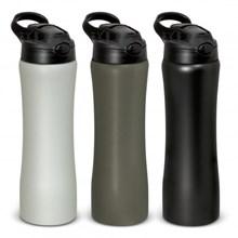 Duke Bottle 118926