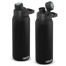 CamelBak Chute Mag Vacuum Bottle - 1L 118582