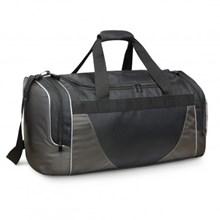 Excelsior Duffle Bag 111606