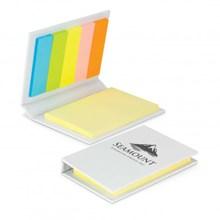 Jotz Sticky Note Pad 113602