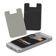 Meteor Phone Wallet 109084