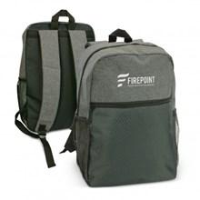 Velocity Backpack 116947
