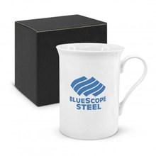 Pandora Bone China Coffee Mug 105651