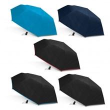PEROS Hurricane City Umbrella 200581