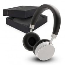 Swiss Peak Headphones 112175