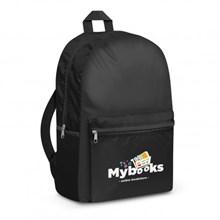 Bullet Backpack 107677