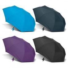 PEROS Dew Drop Umbrella 120306