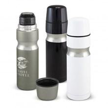 Contour Vacuum Flask 108625