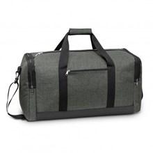Milford Duffle Bag 111454