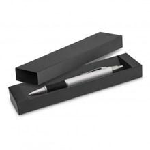 Wedge Gift Box 104542