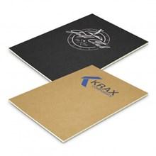 Kora Notebook - Large 117839