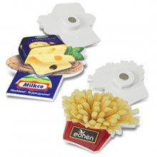 Custom Moulded Magnets 115835