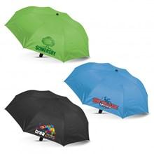 Avon Compact Umbrella 107940