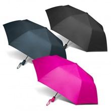 PEROS Vienna Umbrella 202837