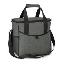 Nordic Elite Cooler Bag 111456