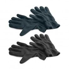 Seattle Fleece Gloves 113652