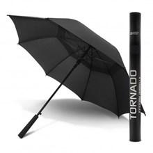 Swiss Peak Tornado 58cm Umbrella 110011