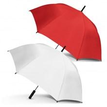 PEROS Wedge Umbrella 200871
