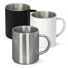 Thermax Coffee Mug 112024