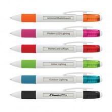 Vision Message Pen 110817