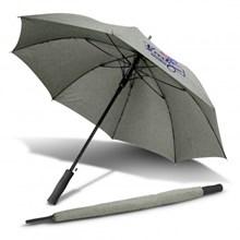 """Cirrus Umbrella aEUR"""" Elite 118690"""