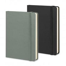 Moleskine Classic Hard Cover Notebook - Pocket 117216