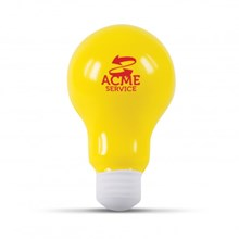 Stress Light Bulb 106223