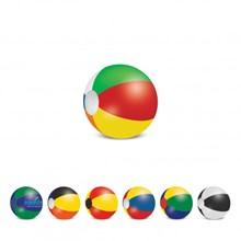 Beach Ball - 21cm Mix and Match 110504