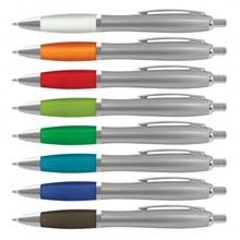 Vistro Pen - Silver Barrel 106094