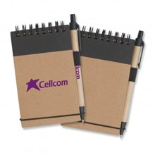 Enviro Notebook 100933