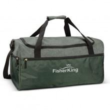Velocity Duffle Bag 116951