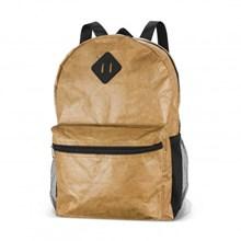 Venture Backpack 113659