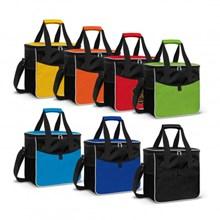 Nordic Cooler Bag 107668
