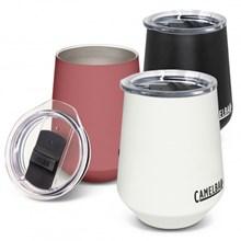 CamelBak Horizon Wine Vacuum Tumbler - 350ml 120617