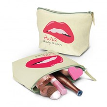 Eve Cosmetic Bag - Medium 114181