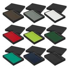 Moleskine Notebook and Pen Gift Set 119355