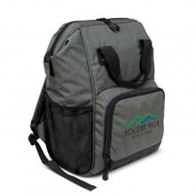 Coronet Cooler Backpack 115262