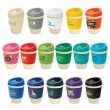 Metro Cup Bamboo 116266